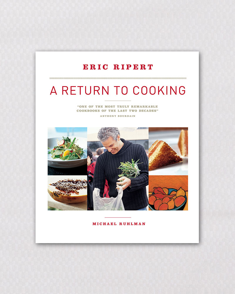 a cooks tour of iowa bur oak book